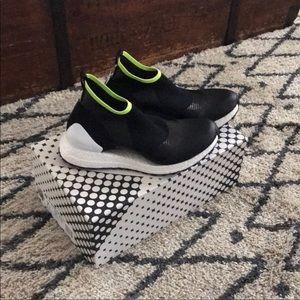 Stella McCartney Adidas